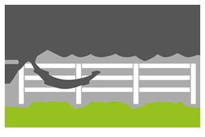 Recinzioni PVC Logo